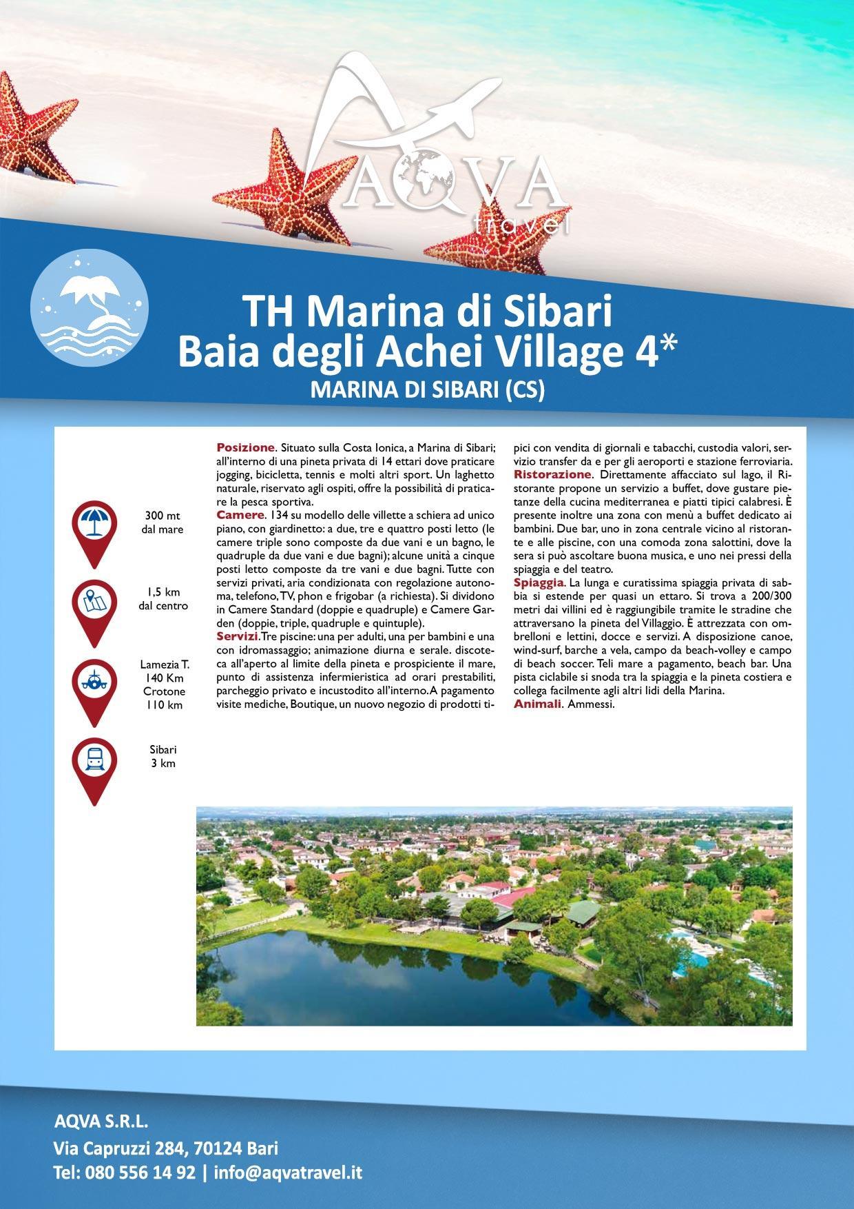 TH-Marina-di-Sibari-Baia-degli-Achei-Village-4-MARINA-DI-SIBARI-(CS)-Mare-offerte-agenzia-di-viaggi-Bari-AQVATRAVEL-it