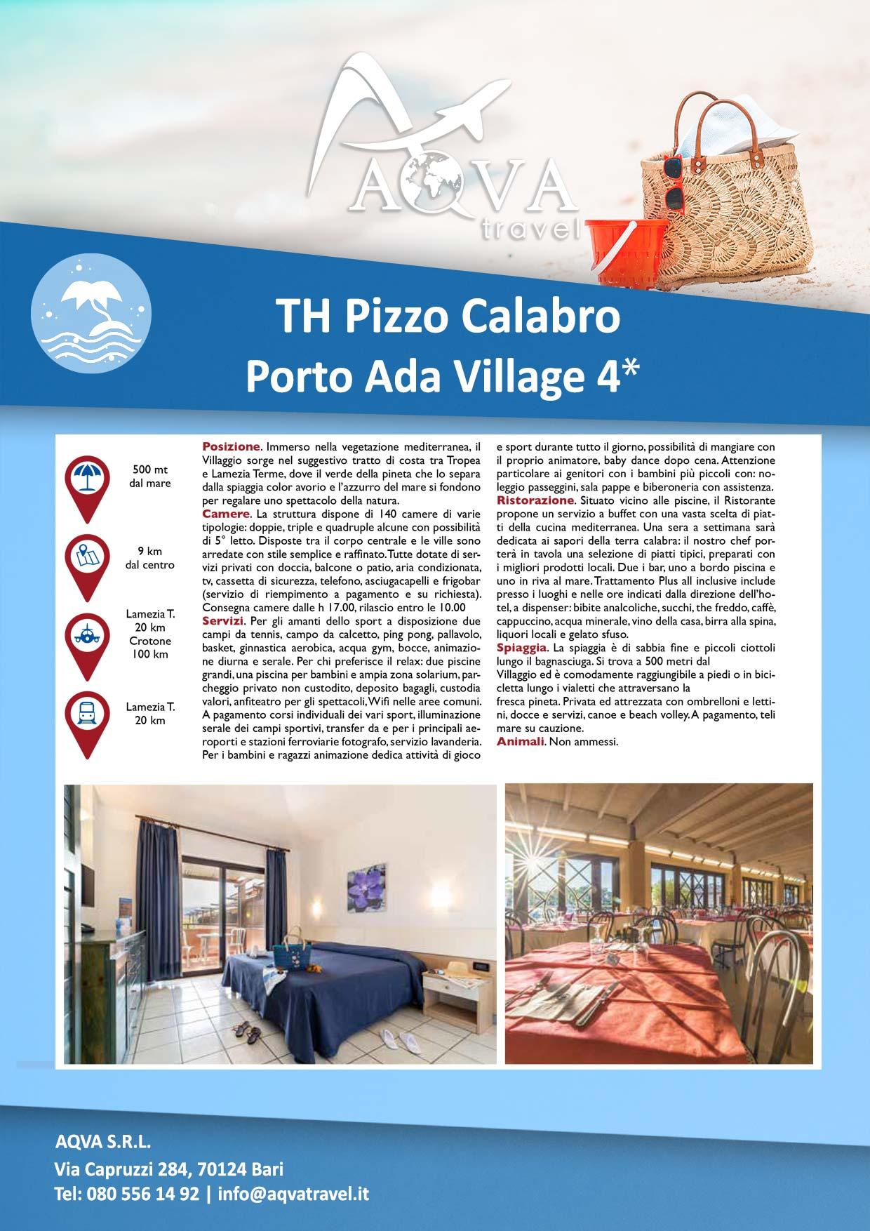 TH-Pizzo-Calabro-Porto-Ada-Village-4-Pizzo-Calabro-(VV)-Mare-offerte-agenzia-di-viaggi-Bari-AQVATRAVEL-it
