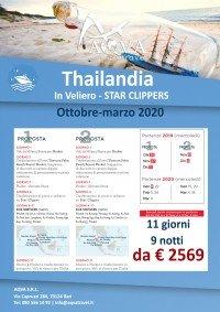 Thailandia-in-veliero-offerte-agenzia-di-viaggi-Bari-AQVATRAVEL-it
