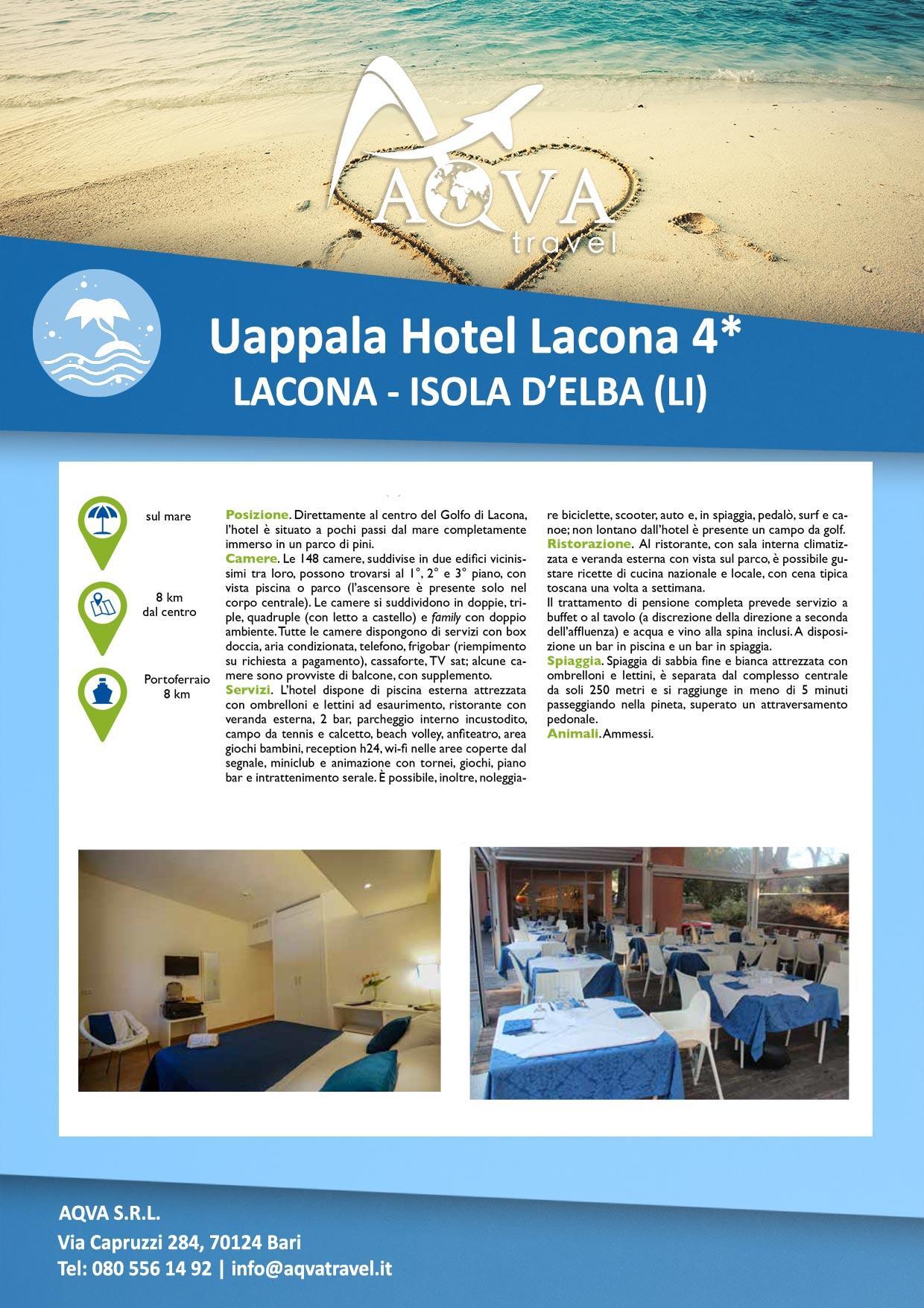 Uappala-Hotel-Lacona-4-LACONA-Mare-offerte-agenzia-di-viaggi-Bari-AQVATRAVEL-it