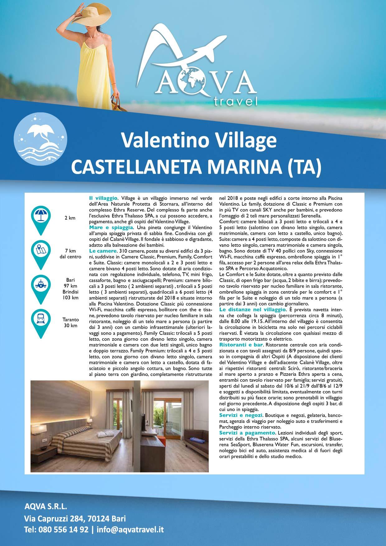 Valentino-Village-4-CASTELLANETA-MARINA-(TA)-Mare-offerte-agenzia-di-viaggi-Bari-AQVATRAVEL-it