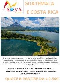 guatemala-e-costarica