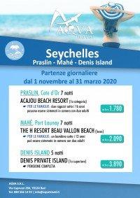 offerte-Seychelles-Praslin-Mahé---Denis-Island-agenzia-di-viaggi-Bari-AQVATRAVEL-it